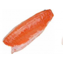 Филе лосося с/м в/у